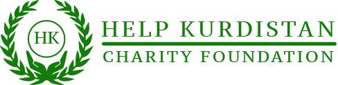 Help Kurdistan